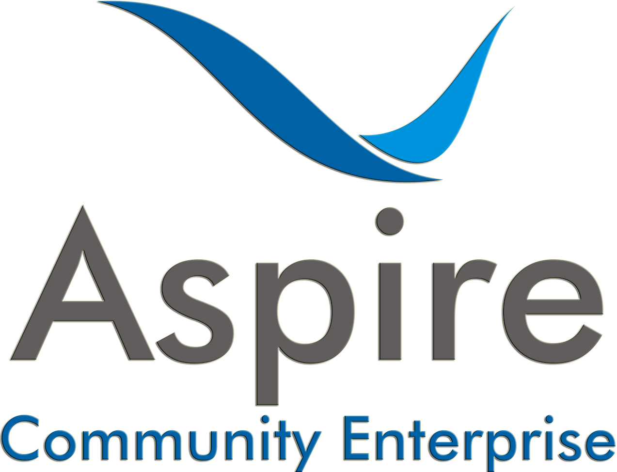 Aspire Community Enterprise Sheffield