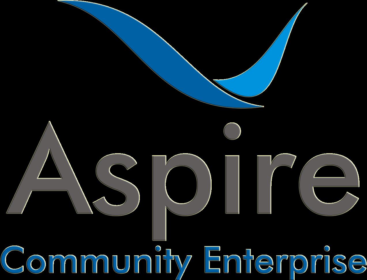 Aspire Community Enterprise Sheffield